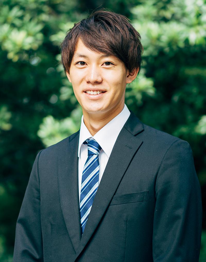 gen_ueda
