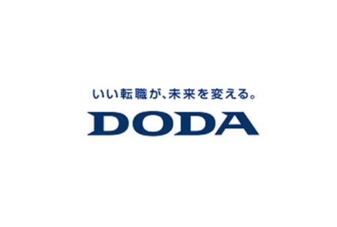 doda/アイキャッチ