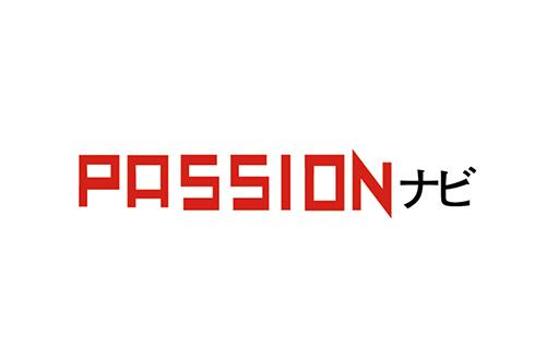 sa-passion