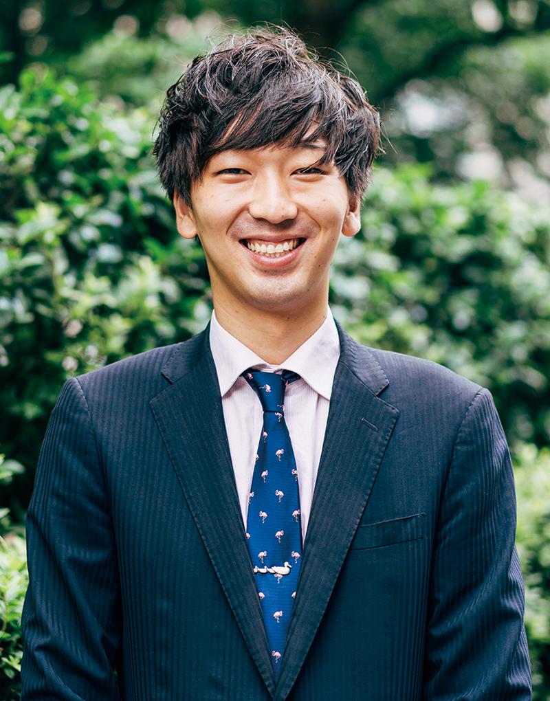 yousuke_miyawaki