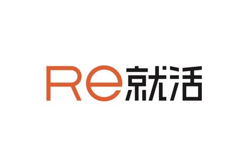 Re就活/アイキャッチ
