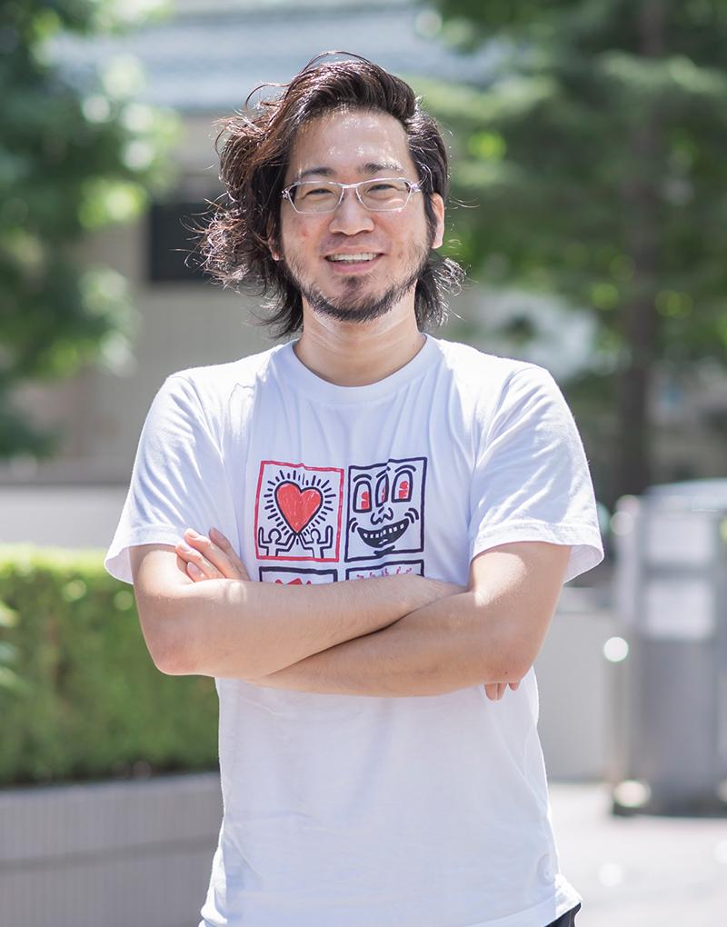 furukawa_sd_b2