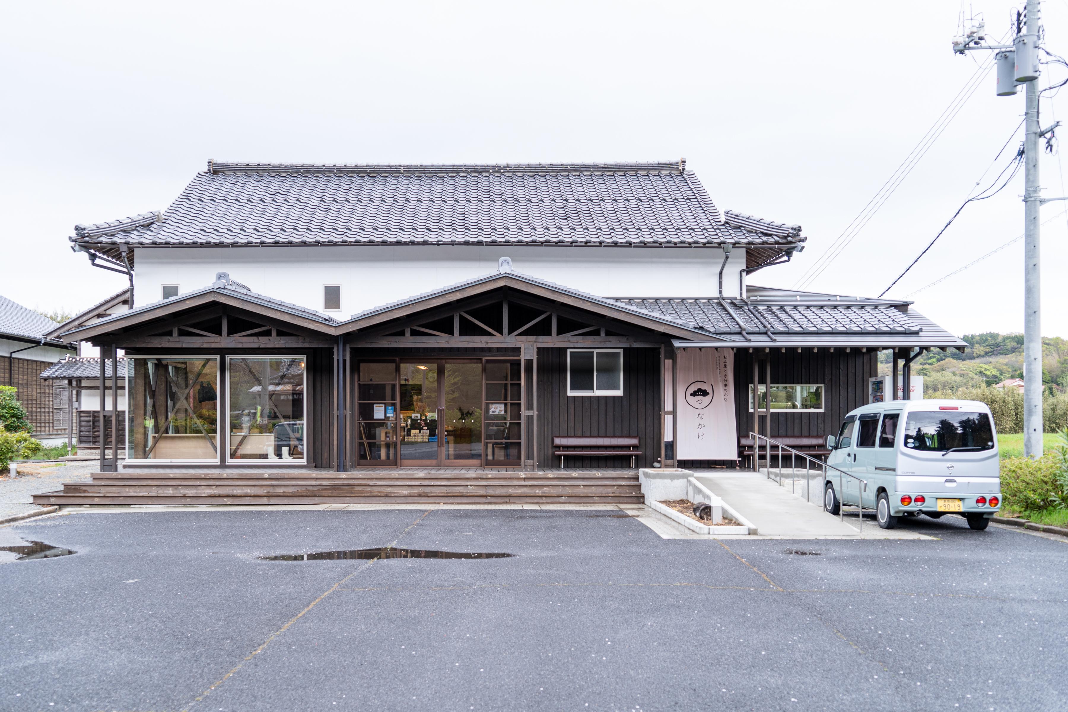 210413-14_桜風舎-59